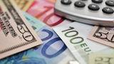 Обменять деньги в РМ можно будет только по паспортам
