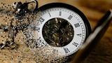 Японский ученый доказал, что время можно повернуть вспять