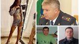 В Башкирии изнасилованную девушку-дознавателя уволили из полиции