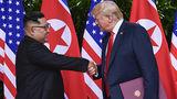 Генсек ООН оценил перспективы диалога США и КНДР по денуклеаризации
