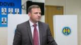 Нэстасе заявил о намерении идти в парламент вместе с ПДС и ЛДПМ