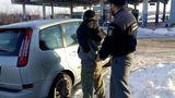 В Румынии задержан молдаванин, разыскиваемый властями Германии