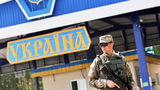 На Украине задержан гражданин РМ, разыскиваемый Интерполом за разбой