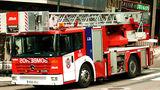Более двух тысяч человек эвакуированы из-за пожара в Испании