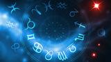 Horoscop 21 noiembrie 2017. O zi grea pentru multe zodii
