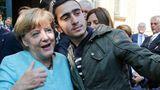 Germania habar nu are unde sunt 130.000 de migranţi înregistraţi