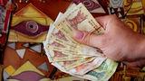 Эксперт: будущее молдавского лея трудно прогнозировать