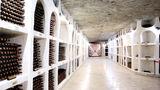 Экспорт молдавских вин в Казахстан составил 6 млн литров в 2017 году