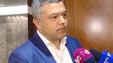 Независимый депутат Виорел Мельник отказался от своего мандата