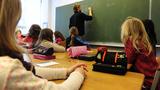 В Молдове новый Кодекс об образовании: русский необязательный