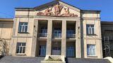 За счет бюджета Гагаузии в этом году ремонтируется 10 Домов культуры