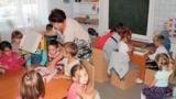 Зарегистрировано 83 случая энтеровирусных инфекций в 53 в детсадах