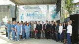 Медицинский центр MedExpert – теперь и в Кахуле ®