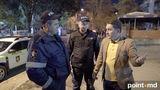 """""""СтопХам"""" обратился к главе МВД для решения проблемы с уличным пьянством"""