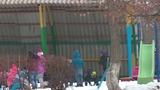 В Ново-Аненском районе родители встревожены питанием детей в саду