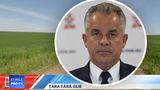 Плахотнюк стал героем репортажа на одном из телеканалов в Румынии