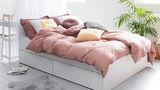 JYSK: три спальни - три разных стиля оформления ®