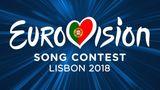 Молдова выбирает своего представителя на Евровидение-2018