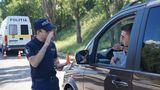 Cum scapă șoferii de amenzi: Lipsa probelor, motiv de anulare