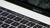 """В Сети критикуют новые MacBook за """"высокие цены"""""""