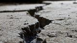 Израильский стартап спас чилийцев от землетрясения