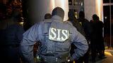 СИБ переходит под парламентский контроль
