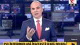 Румынский телеканал: Если победит Чебан, Кишинёв пропадёт с карты Европы