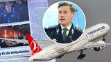 Der Spiegel: Тонны алкоголя из Молдовы доставили для приема в Interpol