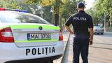 Полиция выявила множество нарушений в столичных заведениях отдыха