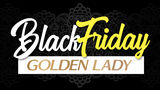Golden Lady: Black Friday 10 дней суперцен ®