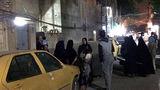 Cutremur în Irak: Peste 130 de morți în Iran și regiunea Kurdistan