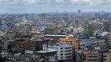 В Бангладеш эвакуировали 300 тысяч человек из-за приближения циклона