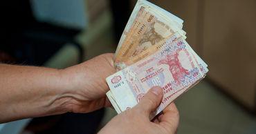 НКПМ считает необходимым создание Фонда для гарантирования выплаты зарплаты работникам.