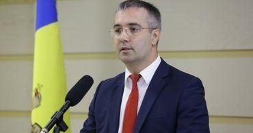 """В ДПМ считают, что пакет """"гагаузских законов"""" нарушает Конституцию"""