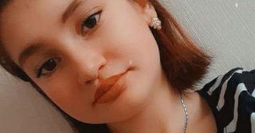 Пропавшая в Кишиневе 11-летняя девочка вернулась домой.