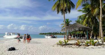 Эксперты прогнозируют серьезное сокращение международного туризма.