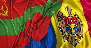 Кишинёв предлагает Тирасполю провести заседание в формате 1+1.