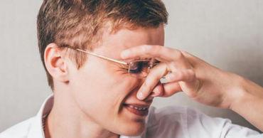 В Румынии вступил в силу закон, который запрещает распространять неприятные запахи.