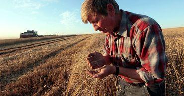 Ряд льгот для фермеров вступил в силу.