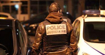 Во Франции в подвале дома нашли тело до смерти  избитого молдаванина.