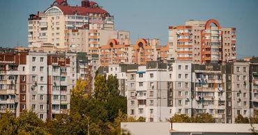 Цены на квартиры в Кишиневе растут. Фото: Point.md.
