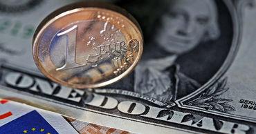 Лей укрепится по отношению к евро и доллару.