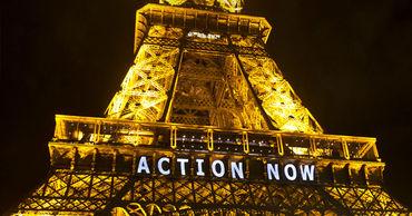 США вновь вступили в Парижское соглашение по климату.