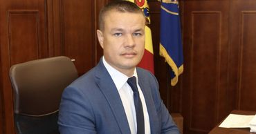 Врио генпрокурора направил запрос в Конституционный суд.