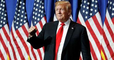 Трамп призвал проголосовавших за Байдена поменять свой голос.