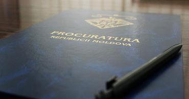 Российская компания обратилась к президенту и прокурору Молдовы