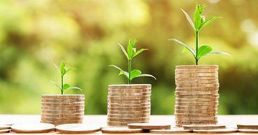 Япония предоставит Молдове кредит в $18,6 млн на модернизацию сельского хозяйства.