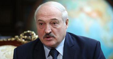 Лукашенко не видит смысла сохранять посольства Белоруссии в ряде стран.