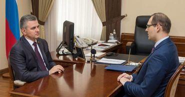 Приднестровье приостанавливает зеркальные меры в отношении Молдовы.