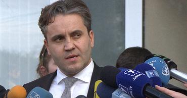 В Молдове некоторые адвокаты остались без лицензии.